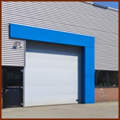 5 Star Garage Doors Jacksonville, FL 904-717-2379